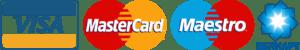 logo credit card с сайта neco.by