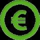 иконка евро