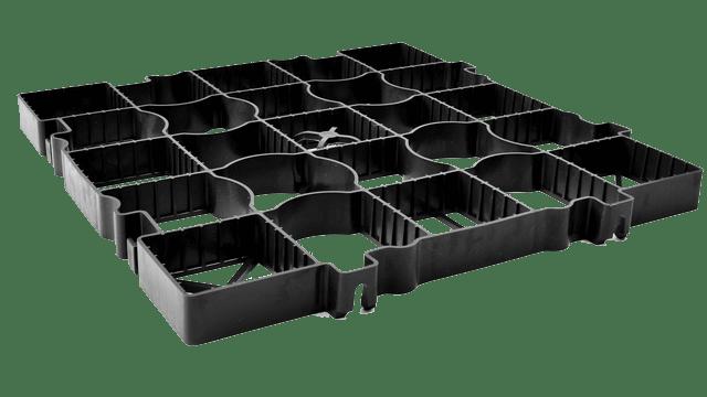 газонная решетка Ecogrid 33